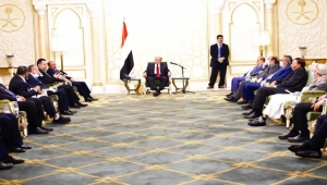 كيف قرأ اليمنيون كلمة الرئيس هادي وهل لمشروع الانفصال أن يتوقف؟ (تقرير)