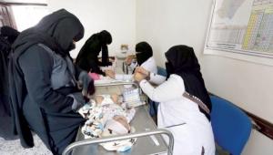 النساء الحوامل في اليمن.. بين مخاطر الولادة وجائحة كورونا (تقرير)