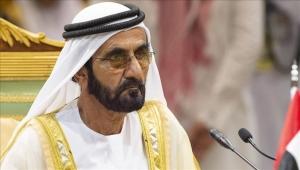 الإمارات.. هيكلة جديدة للحكومة وسط أزمة اقتصادية حادة