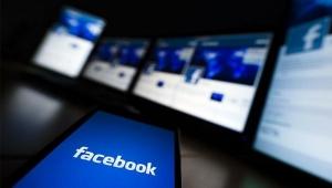 إيكونوميست: فيسبوك بدأت تنصاع لإرادة الدكتاتوريين العرب