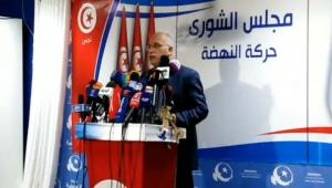 قيادي بالنهضة التونسية يكشف: الإمارات أغرت السبسي بالمال لإقصائنا والجزائر وضعت لها خطا أحمر