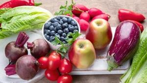 أربعة أغذية سحرية تحمي صحة الكلى