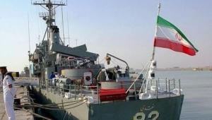 اليمن يتهم إيران باستغلال سفن الصيد لتهريب الأسلحة للحوثيين