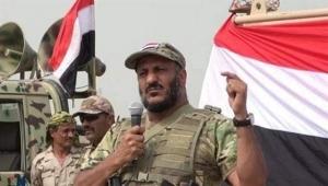 """""""جيمس تاون"""": قضية تهامة باليمن لن تجد النور في ظل نفوذ طارق صالح (ترجمة خاصة)"""