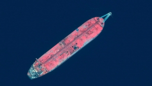 Houthi Brinkmanship in Yemen May Cause a Region Wide Environmental Disaster
