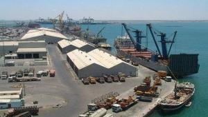 """""""نترات الأمونيوم"""" في ميناء عدن تُثير الهلع.. هل سيتكرر سيناريو مرفأ بيروت في اليمن؟"""
