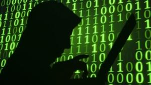 """""""فاست كاش"""".. حملة قرصنة تستهدف أجهزة الصراف الآلي حول العالم"""
