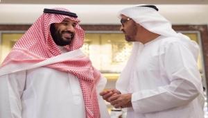 مواقف متناقضة ومصير غامض.. ما الذي تريده السعودية في اليمن؟ (تقرير)