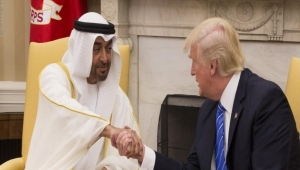 محامون أمريكيون: إدارة ترامب تتستر على جرائم السعودية والإمارات في اليمن (ترجمة خاصة)