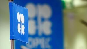 بعد جائحة كورونا.. هل فقدت أوبك سيطرتها على سوق النفط؟