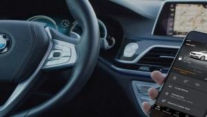كيف تعمل شبكة الإنترنت في السيارات؟