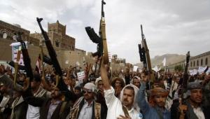 أيلول الأسود.. انكشاف الحوثي والتحالف في الذكرى السادسة للانقلاب (تقرير)