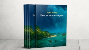 ولادة فوضوية لعالم جديد.. رواية فرنسية تتخيل جزيرة نائية عن كورونا