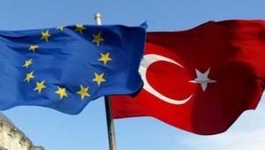 حوار مستمر مع أوروبا.. انفتاح تركي على اتفاقية تحديد المنطقة الاقتصادية مع مصر