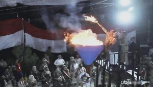 """58 عاماً على ولادة """"الجمهورية"""".. ما المستقبل الذي ينتظره اليمنيون؟ (تقرير)"""