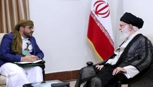 وصول سفير إيران إلى صنعاء.. من وراء ذلك وما انعكاساته على اليمن؟ (تقرير)