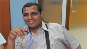 نقابة الصحفيين تطالب بإيقاف ملاحقة الصحفي صبري بن مخاشن