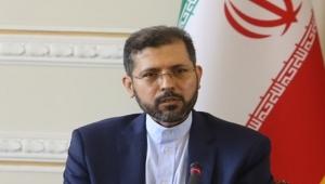 """""""الجنرال المجهول"""".. ناشط إيراني يكشف عن معلومات خطيرة عن """"حسن إيرلو"""" وطريقة دخوله إلى صنعاء"""
