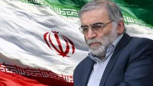 إيران غاضبة.. من هو مهندس البرنامج النووي الذي تم اغتياله وما دلالات توقيت العملية؟ (تقرير)