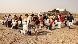 إندبندنت: تحتاج بريطانيا لأخذ درس من المنظمات الإنسانية لإرسال الغذاء لليمن وليس الأسلحة (ترجمة خاصة)
