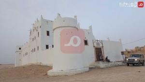 يمتلكون إذاعة وجلبوا من عدة محافظات..  السلفيون.. أداة السعودية لاختراق مجتمع المهرة (دراسة)