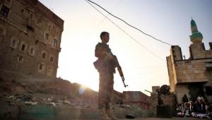جنرال أمريكي: تصنيف الحوثيين جماعة إرهابية يعقد المشهد ويعرقلحل الأزمة (ترجمة خاصة)