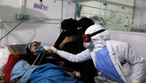 اليمن في 2020.. تفاقم للمعاناة وخسارة المئات بسبب كورونا