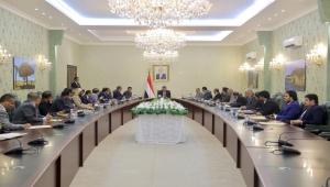 الحكومة أمام اختبار صعب.. هل تحصل على دعم لإنقاذ اقتصاد اليمن؟ (تقرير)