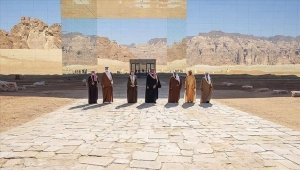 المصالحة الخليجية.. بناء ثقة في أسبوع بـ 5 خطوات