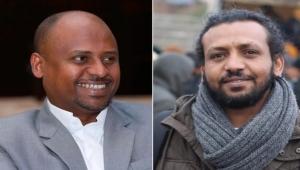 """من """"رحلة شتاء"""" إلى """"رغوة سوداء"""".. الرواية العربية الإريترية وقصص الحب والحرب والحنين"""