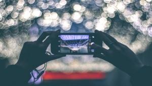 آيفون أو سامسونغ أو غوغل.. 4 نصائح لاكتشاف إمكانات كاميرا هاتفك المذهلة
