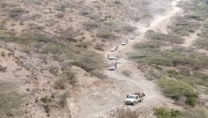 حصار تعز.. يعيد أقدم طريق يربطها بالمحافظات الجنوبية إلى الواجهة (تقرير)