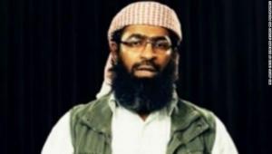 تقرير أممي يؤكد اعتقال زعيم تنظيم القاعدة خالد باطرفي في المهرة (ترجمة خاصة)
