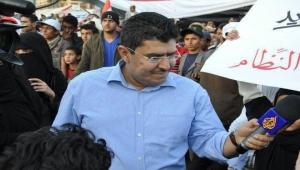 الشلفي يكتب: عقد على فبراير اليمني.. لو قدر لي أن أعود لعدت!
