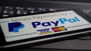 كيف يعمل نظام الدفع باي بال؟ وهل هو آمن؟