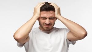 كيف تتخلص من الصداع بدون أدوية؟
