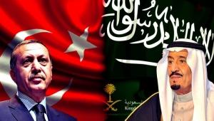 مأزق السعودية في اليمن.. والدور التركي المحتمل (تحليل)
