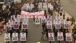 عقد على جمعة الكرامة.. الجريمة المسكوت عنها في اليمن