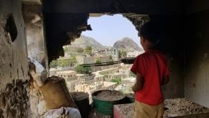 مركز ويلسون: معركة مأرب ستحدد مصير ومستقبل اليمن (ترجمة خاصة)