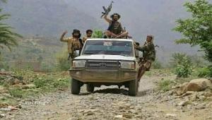 سباق المبادرات.. هل تنجح في إيقاف الحرب في اليمن؟ وما السيناريوهات المتوقعة؟ (تقرير)