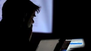 اختراقات طالت أكثر من 500 مليون حساب في فيسبوك.. هل حسابك منها؟ وكيف تعرف ذلك؟