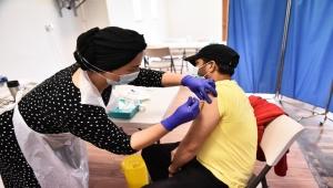 """منظمة الصحة العالمية : تسجيل حالات تجلط الدم جراء لقاح """"جونسون"""""""