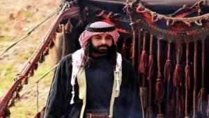 9 مسلسلات تتنافس على متابعة المشاهدين.. عودة الدراما الأردنية الرمضانية بعد عام كورونا