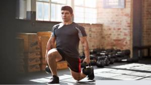 للعدّائين ورافعي الأثقال.. 7 نصائح لنظام رياضي وغذائي للحفاظ على كتلتك العضلية في شهر رمضان