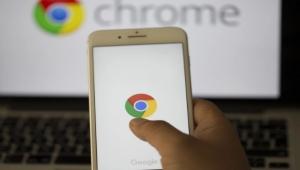 بعد تطويرها أداة جديدة.. هذا الموقع يساعدك في التأكد من تعقب غوغل لنشاطاتك على الإنترنت