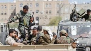 صنعاء.. خمسة مختطفين بسجون الحوثي يبدؤون إضرابا عن الطعام