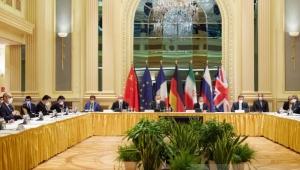 """على وقع """"التقدم"""" في محادثات فيينا.. الذرية الدولية تؤكد تخصيب اليورانيوم بإيران بدرجة 60%"""
