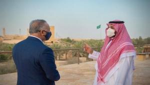 ميدل إيست آي: لبنان واليمن يتصدران أجندات المحادثات السعودية الإيرانية في بغداد (ترجمة خاصة)