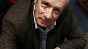 النمل الحاقد.. تجارب لصحفيين فرنسيين تحكي تعامل إسرائيل مع الإعلام في فرنسا
