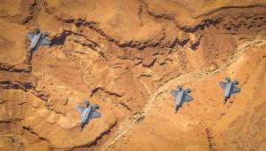"""هل ستسخدمه في الشرق الأوسط؟.. بالفيديو – """"ثور"""" سلاح إلكتروني أميركي لإسقاط الطائرات المسيرة"""